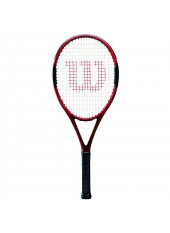 Теннисная ракетка Wilson H5