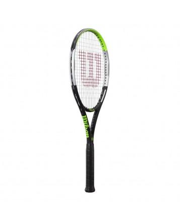 Теннисная ракетка Wilson Blade Feel 100