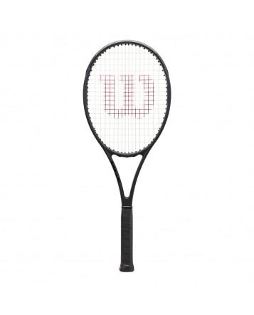 Теннисная ракетка Pro Staff 97UL V13.0
