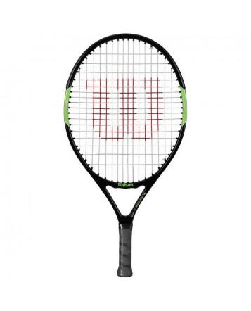Теннисная ракетка Wilson Blade Team 21