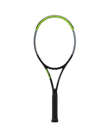 Теннисная ракетка Wilson Blade 100L v7.0