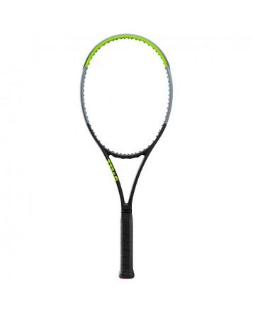 Теннисная ракетка Wilson Blade 98 18x20 V7.0