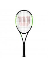 Теннисная ракетка Wilson BLADE Team (99) NEW