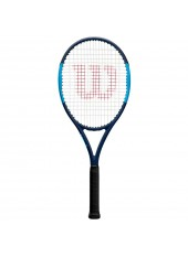 Теннисная ракетка Wilson ULTRA Team NEW