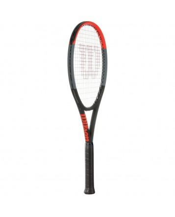Теннисная ракетка Wilson Clash 100UL