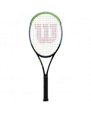 Теннисная ракетка Wilson Blade 101L V7.0