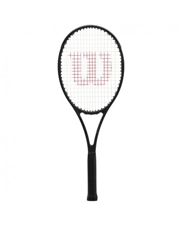 Теннисная ракетка Wilson Pro Staff RF 97 V13.0 NEW