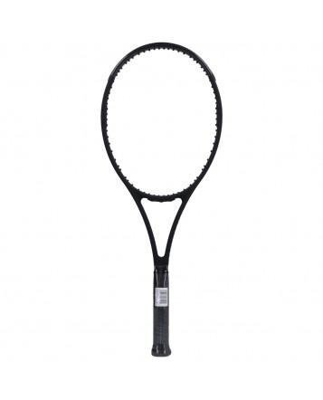 Теннисная ракетка Wilson Pro Staff  97 V13.0