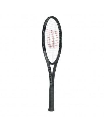 Теннисная ракетка Wilson Pro Staff 97L V13.0 NEW