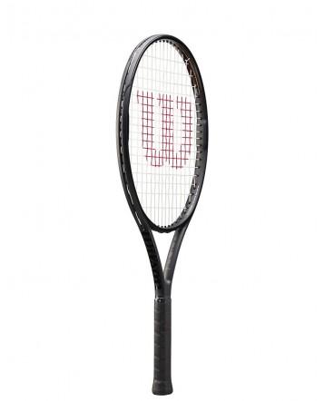 Теннисная ракетка Wilson Pro Staff 25 V13.0
