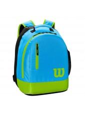 Рюкзак Wilson YOUTH Backpack Bli