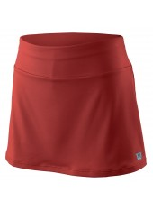 Юбка Wilson Jr G Core 11 Skirt/Holly Bry