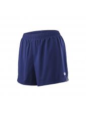 04b8fb28 Купить спортивные женские брюки, шорты и бриджи для тенниса