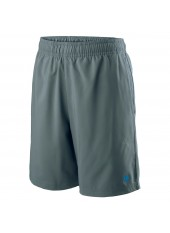Шорты Wilson Jr Bteam 7 Short/Flint