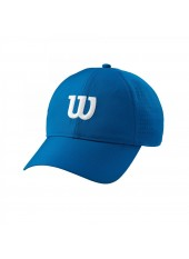 Бейсболка Wilson Ultralight Tennis Cap Imp