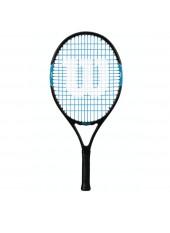 Теннисная ракетка Wilson Ultra Team 23