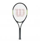 Теннисная ракетка Wilson Blade Team 23