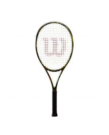 Теннисная ракетка Wilson Blade 26 Camo 2018