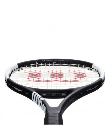 Теннисная ракетка Wilson Pro Staff RF97  AUTOGRAPH  NEW