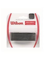 Micro-Dry Comfort Bk