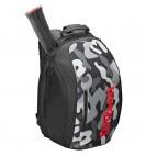 Рюкзак Wilson Backpack Camo