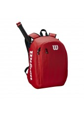 Рюкзак Wilson Tour Backpack Rd