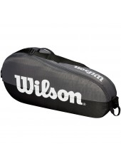 Чехол Wilson Team 1 Comp GY