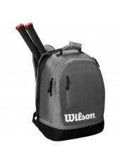 Рюкзак Wilson Team Backpack GY