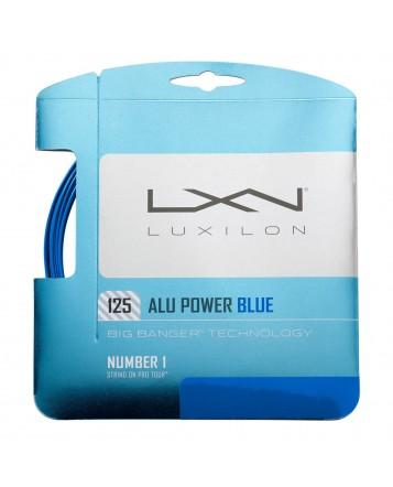 Luxilon ALU POWER 125 LE BL